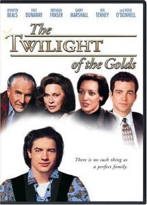 The.Twilight.of.the.Golds.1996.720p.AMZN.WEB-DL.DDP2.0.H.264-NTG ~ 2.9 GB