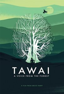 Tawai.A.voice.from.the.forest.2017.1080p.BluRay.REMUX.AVC.DTS-HD.MA.5.1-EPSiLON ~ 22.4 GB