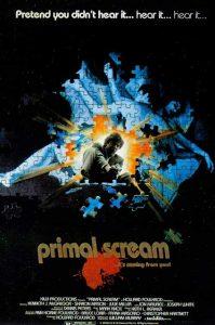 Primal.Scream.1987.1080p.BluRay.x264-DiVULGED ~ 8.2 GB