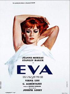 Eva.1962.1080p.BluRay.x264-DiVULGED ~ 9.7 GB