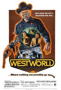 Westworld.1973.720p.BluRay.DD5.1.x264-CRiSC ~ 4.8 GB