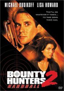 Bounty.Hunters.2.Hardball.1997.1080p.BluRay.REMUX.AVC.DTS-HD.MA.2.0-EPSiLON ~ 18.0 GB