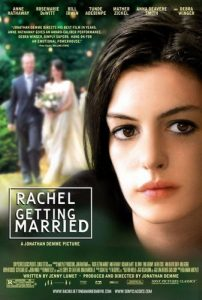Rachel.Getting.Married.2008.1080p.BluRay.DTS.x264-DON ~ 11.1 GB