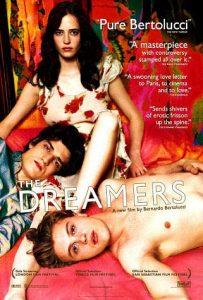 The.Dreamers.2003.720p.BluRay.DD5.1.x264-EbP ~ 8.2 GB
