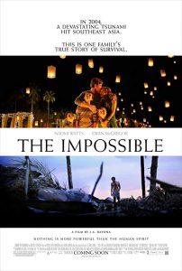Lo.imposible.2012.720p.BluRay.DD5.1.x264-EbP ~ 7.8 GB
