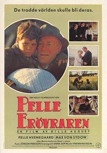 Pelle.the.Conqueror.1987.720p.BluRay.FLAC.x264-BMF ~ 14.7 GB