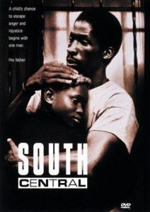 South.Central.1992.1080p.AMZN.WEB-DL.DD+2.0.x264-AJP69 ~ 9.8 GB