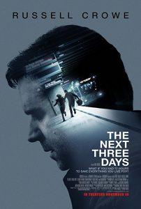 The.Next.Three.Days.2010.720p.BluRay.DD5.1.x264-EbP ~ 7.7 GB