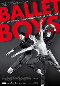 Ballet.Boys.2014.SUBBED.1080p.BluRay.x264-GHOULS ~ 5.5 GB