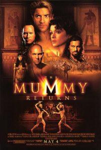 The.Mummy.Returns.2001.1080p.BluRay.DTS.x264-FoRM ~ 12.5 GB
