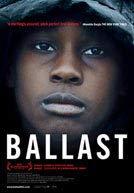 Ballast.2008.1080p.BluRay.REMUX.AVC.TrueHD.5.1-EPSiLON ~ 14.4 GB