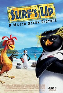 Surf's.Up.2007.BluRay.1080p.DTS-Penumbra ~ 11.8 GB