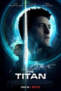 The.Titan.2017.1080p.BluRay.DTS.x264-DON ~ 12.5 GB