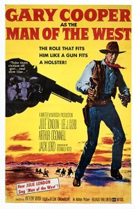 Man.of.the.West.1958.1080p.BluRay.REMUX.AVC.FLAC.1.0-EPSiLON ~ 24.8 GB