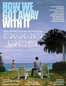 How.We.Got.Away.With.It.2014.1080p.AMZN.WEB-DL.AAC2.0.H.264-NTG ~ 6.0 GB
