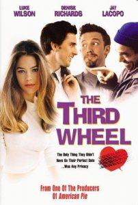 The.Third.Wheel.2002.720p.WEB-DL.DD5.1.H.264.CRO-DIAMOND ~ 2.6 GB