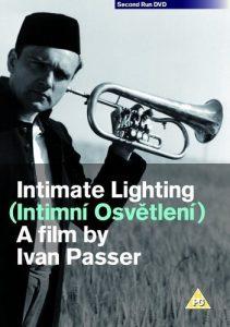 Intimate.Lighting.1965.1080p.BluRay.x264-USURY ~ 6.6 GB