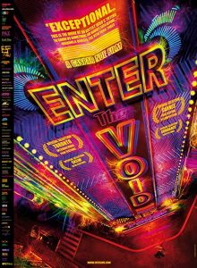 Enter.the.Void.2009.2in1.720p.BluRay.DD5.1.x264-EbP ~ 7.5 GB