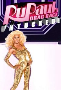 RuPauls.Drag.Race.Untucked.S09.1080p.WEB-DL.AAC2.0.H264-fabutrash ~ 12.0 GB