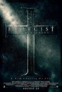 Exorcist.The.Beginning.2004.1080p.BluRay.REMUX.AVC.DTS-HD.MA.5.1-EPSiLON ~ 17.3 GB