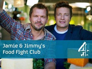 Jamie.and.Jimmys.Food.Fight.Club.S04.1080p.NF.WEB-DL.DDP2.0.x264-NTb ~ 13.5 GB