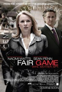 Fair.Game.2010.720p.BluRay.DD5.1.x264-EbP ~ 4.1 GB