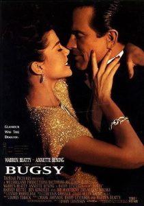 Bugsy.1991.1080p.WEBRip.DD5.1.x264-NTb ~ 11.0 GB
