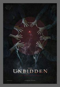 The.Unbidden.2016.1080p.AMZN.WEB-DL.DDP5.1.H.264-NTG ~ 6.4 GB