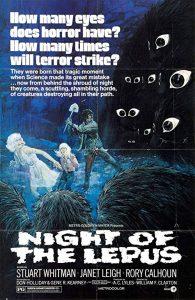 Night.of.the.Lepus.1972.1080p.BluRay.REMUX.AVC.FLAC.2.0-EPSiLON ~ 21.6 GB
