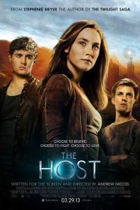The.Host.2013.PROPER.720p.BluRay.DD5.1.x264-LoRD ~ 6.9 GB