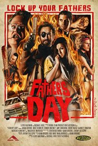 Fathers.Day.2011.1080p.BluRay.REMUX.MPEG-2.DD.2.0-EPSiLON ~ 20.3 GB