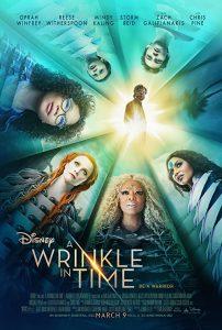 [BD]A.Wrinkle.in.Time.2018.2160p.UHD.Blu-ray.HEVC.TrueHD.7.1-COASTER ~ 53.06 GB