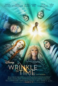 A.Wrinkle.in.Time.2018.2160p.UHD.BluRay.REMUX.HDR.HEVC.Atmos-EPSiLON ~ 46.9 GB