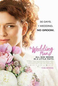 The.Wedding.Plan.2016.720p.AMZN.WEB-DL.DDP5.1.H.264-NTG ~ 2.3 GB