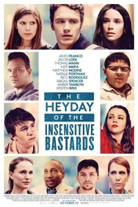 The.Heyday.of.the.Insensitive.Bastards.2015.720p.BluRay.x264-eNHD ~ 4.4 GB