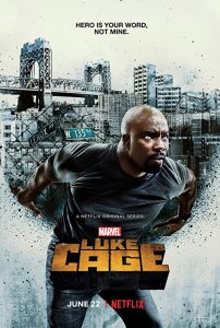 Marvels.Luke.Cage.S02.720p.NF.WEBRip.DDP5.1.x264-NTb ~ 34.7 GB