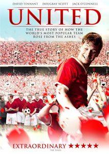 United.2011.BluRay.720p.DTS.x264-CHD ~ 4.4 GB