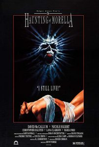 The.Haunting.of.Morella.1990.1080p.BluRay.x264-DiVULGED ~ 6.7 GB
