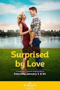 Surprised.by.Love.2015.1080p.AMZN.WEB-DL.DDP5.1.x264-ABM ~ 5.6 GB