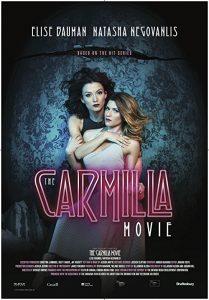 The.Carmilla.Movie.2017.1080p.WEB-DL.x264.AAC.2.0 ~ 2.5 GB