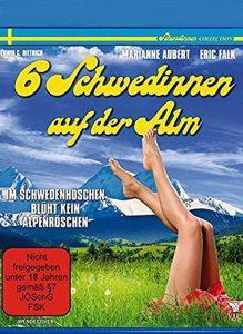 Sechs.Schwedinnen.auf.der.Alm.1983.720p.BluRay.DD2.0.x264-VietHD ~ 5.3 GB