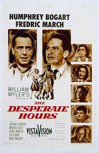 The.Desperate.Hours.1955.1080p.WEB-DL.DD+2.0.H.264-SbR ~ 11.2 GB