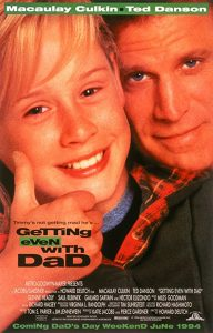 Getting.Even.With.Dad.1994.1080p.WEB-DL.AAC.2.0.H.264.CRO-DIAMOND ~ 3.5 GB