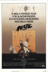 Nate.and.Hayes.1983.1080p.WEB-DL.AAC2.0.H.264-ANT ~ 3.9 GB