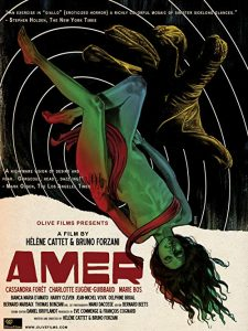 Amer.2009.1080p.BluRay.x264-DiVULGED ~ 8.5 GB