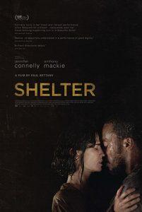 Shelter.2014.1080p.BluRay.x264-REQ ~ 8.7 GB