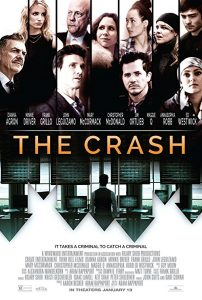 The.Crash.2017.1080p.BluRay.REMUX.AVC.DTS-HD.MA.5.1-EPSiLON ~ 13.0 GB