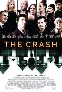 The.Crash.2017.1080p.BluRay.x264-GETiT ~ 6.6 GB