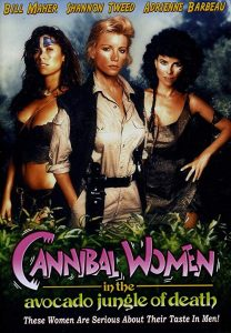 Cannibal.Women.in.the.Avocado.Jungle.of.Death.1989.1080p.BluRay.REMUX.AVC.DD.2.0-EPSiLON ~ 15.1 GB