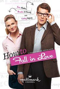 How.to.Fall.in.Love.2012.1080p.AMZN.WEB-DL.DDP2.0.x264-ABM ~ 6.3 GB